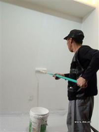 内墙腻子包工一平方价格 杭州装修敲墙多少钱一平方