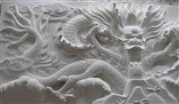 大连雕塑厂家 免费设计施工制作各种雕塑