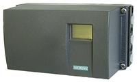 西门子6SY7000-0AD33晶体管模块IGBT模块