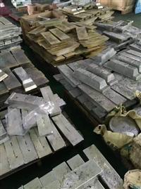 63/37焊锡 价格荆门 宜昌群力焊厂 高价回收安徽焊锡丝厂