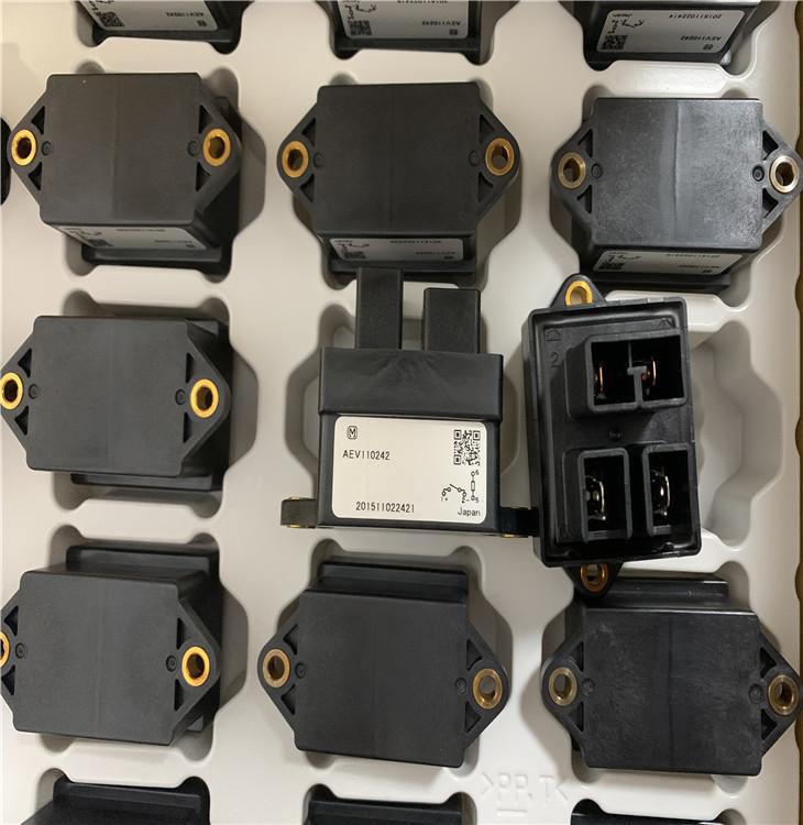 郑州闲置光耦收购 统货电子元件回收