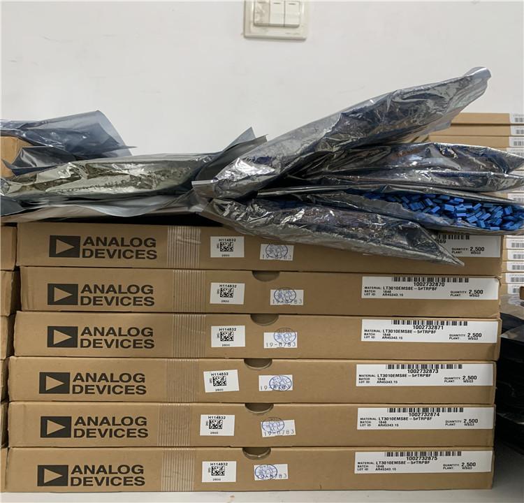 唐山批量传感器收购 统货电子元件回收