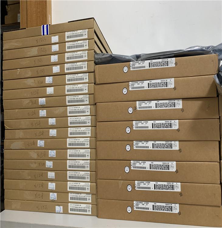 长沙进口传感器收购 库存各工厂电子料回收