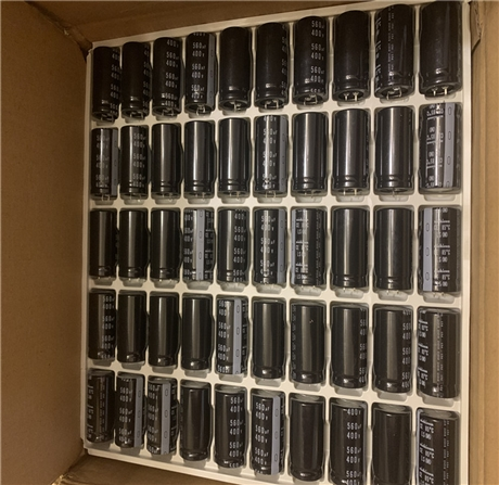 泰州电子料回收 进口连接器收购公司