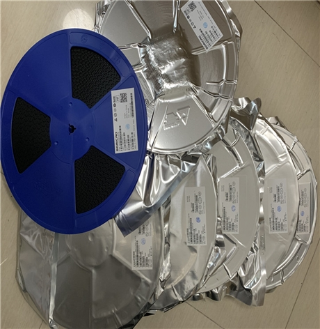 惠州惠城进口各类电容回收 滤波器收购公司