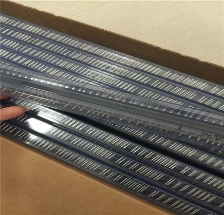 宁波收购进口继电器 射频IC回收公司