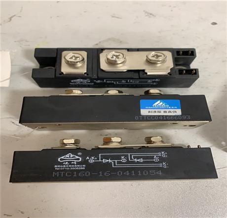 无锡音频IC回收 各类钽电容收购公司