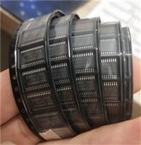 石碣批量电子芯片收购 各工厂电子料回收