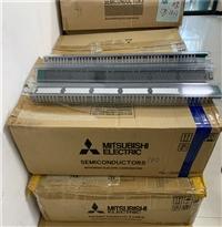 西安欧姆龙继电器回收 全新字库收购公司