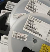 东坑过期电位器收购 各工厂电子料回收