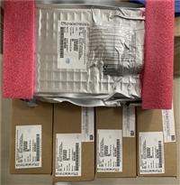石龙批量电感收购 整厂电子呆料回收公司