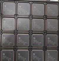 肇庆全系列传感器收购 库存原装IC芯片回收公司