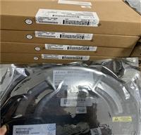 茂名各类电子料收购 整厂电子呆料回收公司