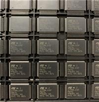 长安闲置电子芯片收购 各工厂电子料回收