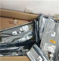 顺德过期电子IC收购 统货电子元件回收