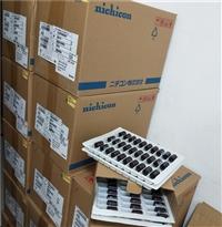 大朗过期IC集成电路收购 整厂电子呆料回收公司