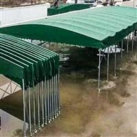 pc构件养护棚 中铁养护棚 双边膜结构车棚雨棚