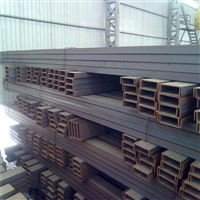 滁州铺路铁板回收市场电话 本地上门回收钢结构拆除