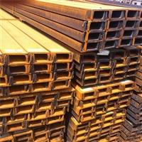 蚌埠二手钢板回收市场电话 本地上门回收废旧钢板