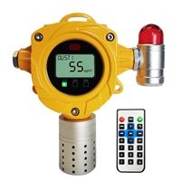 瑤瑞YR-FD100粉塵濃度檢測儀