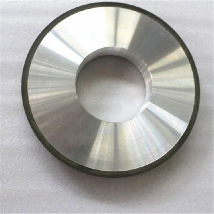 刀具數控研磨機砂輪 陶瓷結合劑砂輪供應 佛山直售