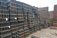 曲靖槽钢供应商一站式采购服务