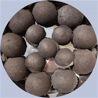 河南球团粘合剂-球团粘合剂厂家