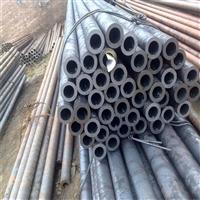 淮南铺路铁板回收市场电话 本地上门回收钢结构拆除