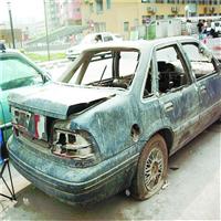 大東報廢車回收公司