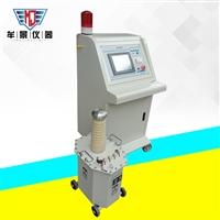 MU3048智能化系列工频耐压试验装置