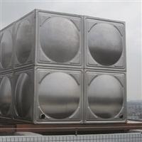 清遠酒店太陽能工程  太陽能熱水工程  空氣能熱水工程 廠家施工團隊 價格優惠