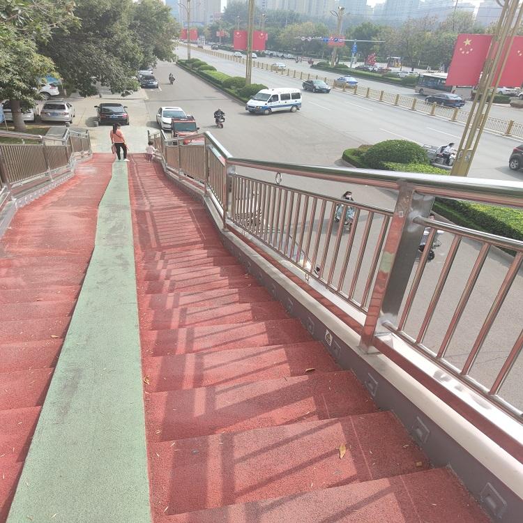 泉州桥梁护栏桥梁防撞护栏价格合理