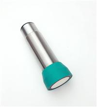 GM30系列模擬量輸出超聲波傳感器