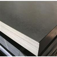 鍍鋅板價錢噸  6月寶鋼鍍鋅板價格表<佛山鍍鋅板鋼材批發>