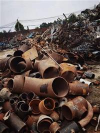 广州天河区废铁回收公司 回收废铁价格 高价回收废铁