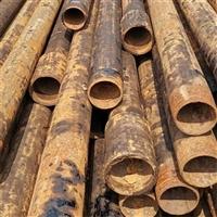 广州市增城新塘镇废铁回收公司