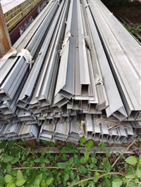 广州花都区废铝回收公司 价高同行铝合金行情