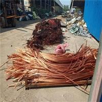 广州南沙区废铜回收公司 行情价格收购废铜价格