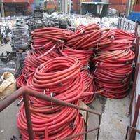 紫铜边料回收 黄埔区废铜回收公司
