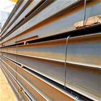 迪庆H型钢价格 Q235B Q345B 钢大 定制加工