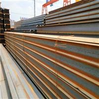 楚雄H型钢供应 钢材批发 钢大钢厂 定制加工