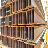 保山H型钢价格 Q235B Q345B 钢大 免费咨询