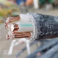 番禺区大石废铜回收 废电缆铜回收今日价