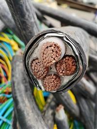 广州南沙区废铜回收公司-今日废铜报价