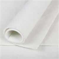 9kN/m长丝丙纶布,节能减排新材料