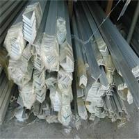 荔湾区不锈钢回收 430不锈钢价钱 不锈钢钢板回收