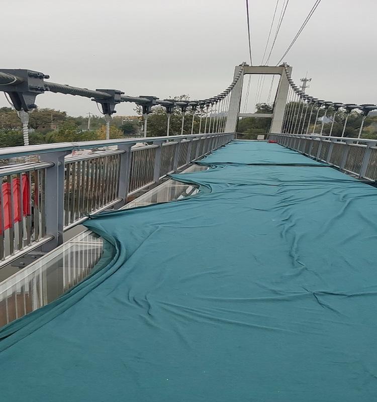 福州 不锈钢复合管 桥梁不锈钢复合管护栏 防撞栏杆价格 2021