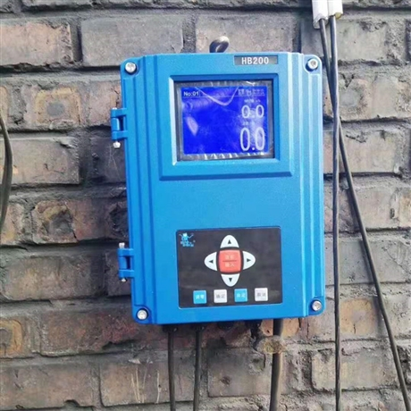 株洲定量给料皮带秤工厂 定制配料电子皮带秤 给煤机定制电子秤