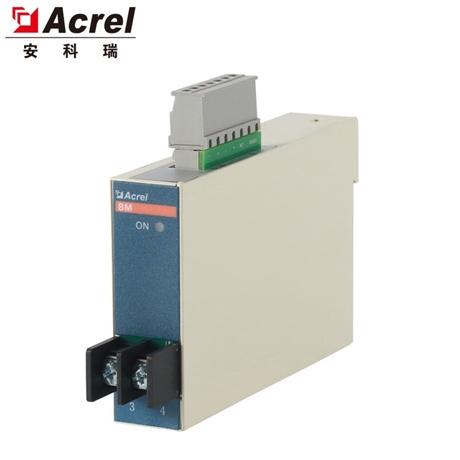 电压变送器BM-DV/IS