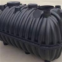 化粪池喀什农厕改造 新疆玻璃钢化粪池清理 宝鸡化粪池厂家